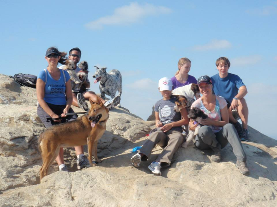 climb-group